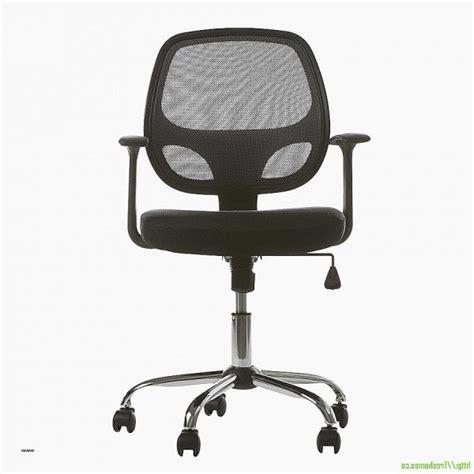 chaise de bureau enfant pas cher bureau chaise de bureau pas cher chaise de