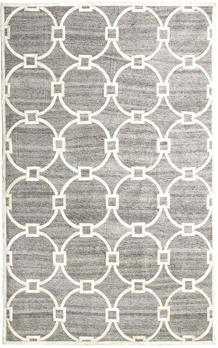 Farmhouse Style Kitchen Rugs by Shop The Trend 23 Affordable Farmhouse Style Rugs This