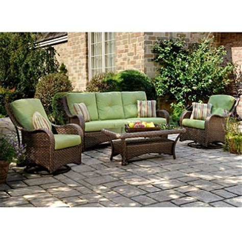 sams outdoor furniture sams patio sets newsonair org