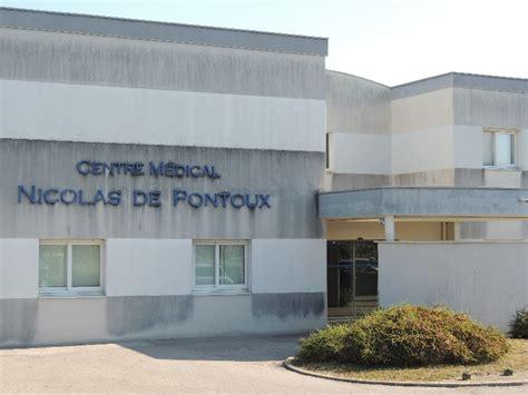 Cabinet De Radiologie Chalon Sur Saone by Maison M 233 Dicale Clinique Sainte Chalon Sur Saone