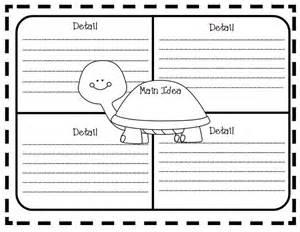 idea organizer 115 best teaching main idea images on pinterest teaching reading teaching ideas and guided