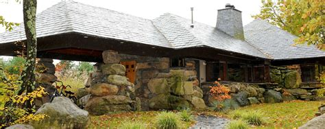 stone cottage in the woods wood and stone house exteriors pet friendly resort cottage in ct stone winvian farm