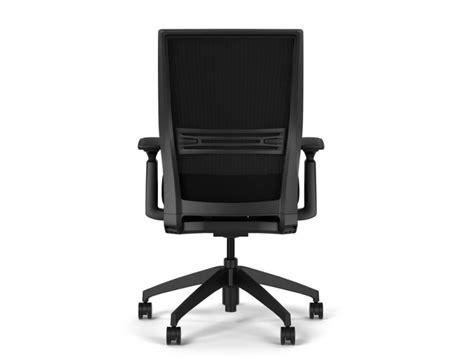 office furniture liquidators nyc 28 images office