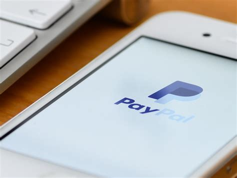 paypal mobile application mise 224 jour de l application paypal le d 233 fi du