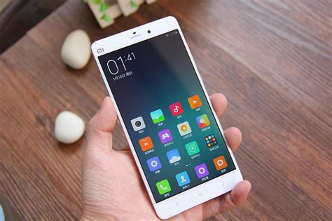 Hp Xiomi Redmi Not 4x Ram 3 32 Warna Black N Ready renders begone real pictures of the xiaomi mi note