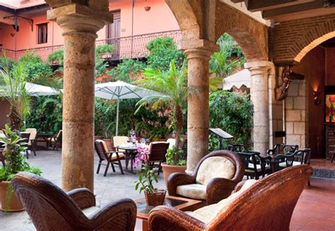 best hotels in santo domingo santo domingo hotels best hotels in santo domingo