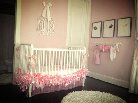 Ballerina Nursery Decor Best 20 Ballerina Nursery Ideas On Ballerina Room Ballerina Bedroom And Ballet Nursery