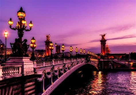 Paris France Bridge Free Photo On Pixabay | paris france bridge 183 free photo on pixabay