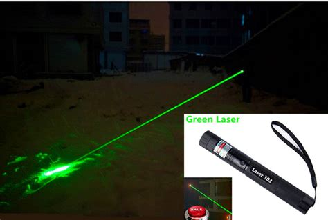 New Arrival Green Laser Pointer Jd 303 Sinar Putar Hijau Cahaya Varias arrival laser sdl 303 green laser pointer power wholesale free shipping new arrival laser high