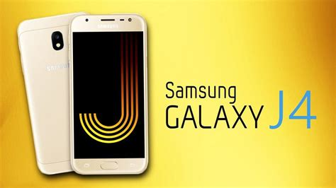 j samsung j4 samsung galaxy j4 2018 release date price news and rumors