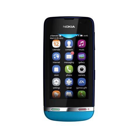 Hp Nokia Asha 311 Hp Nokia Asha 311 nokia asha 311 ofici 225 ln 237 mobilenet cz