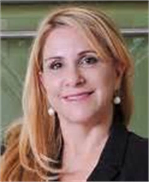 Professor Andrea Shaw Adjunct Faculty Mba by A Mindful Miami Conference
