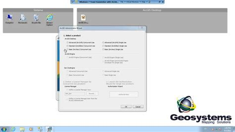 arcgis tutorial data for desktop 10 2 arcgis desktop 10 evaluation