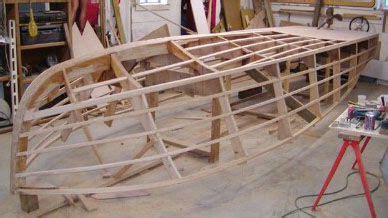 wooden runabout boat builders barrelback 19 foot classic mahogany runabout boat design