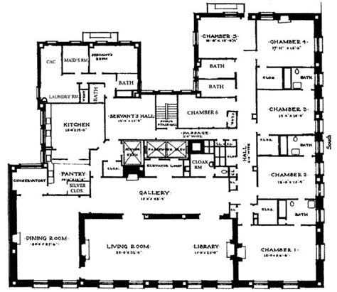 mr and mrs smith house floor plan 100 mr and mrs smith house floor plan purple