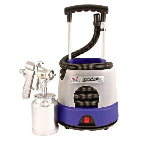 home depot hvlp paint sprayer wagner flexio 3000 hvlp paint sprayer 0529085 the home depot