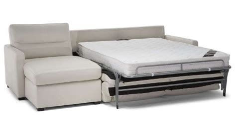 3 Seater Sofa Bed With Storage Sicily 3 Seater Sofa Bed With Storage Chaise Sofas Darlings Of Chelsea