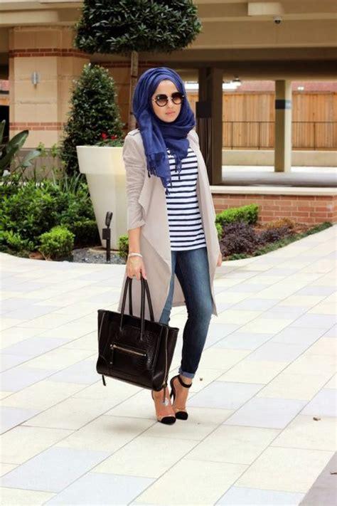 Laudya Blazer Baju Wanita Berhijab Baju Wanita Muslimah exquisite with fall style for muslim
