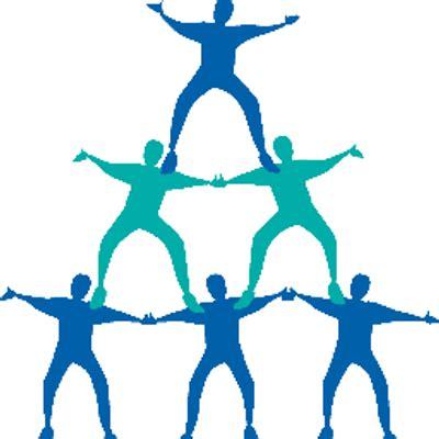 challenges of a team team challenge co teamchallengeco