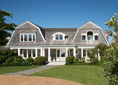 classic new england house plans classic new england house plans modern house plan