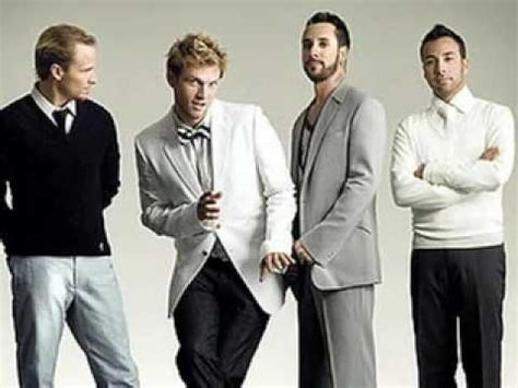 backstreet boys bigger bigger backstreet boys