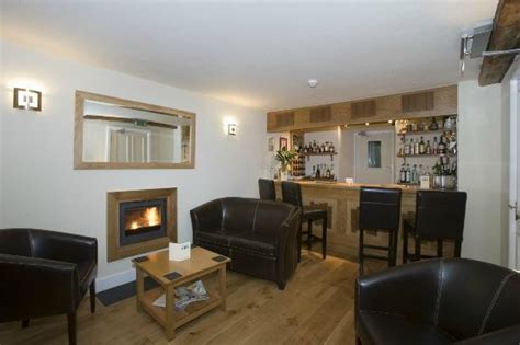 Castle Cottage Restaurant Harlech by Castle Cottage Restaurant With Rooms Updated 2017 B B