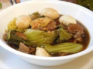 resep bak kwa aka dendeng babi manis oleh imeii cookpad