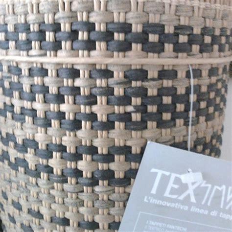 tappeto in legno tappeto legno offertissima tappeti a prezzi scontati
