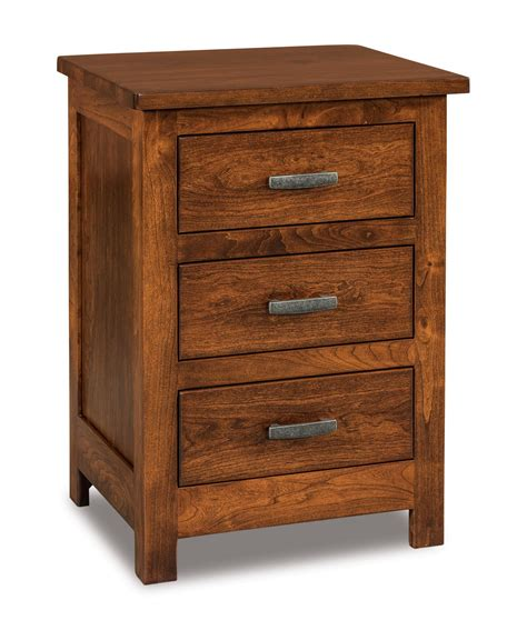 bedroom furniture minnesota bedroom furniture mn bedroom furniture mn bedroom