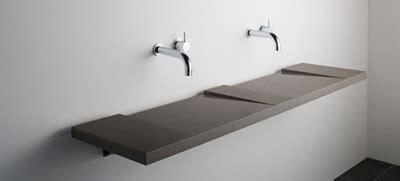slab sink caesarstoneprofilevan caesarstone slab polished black