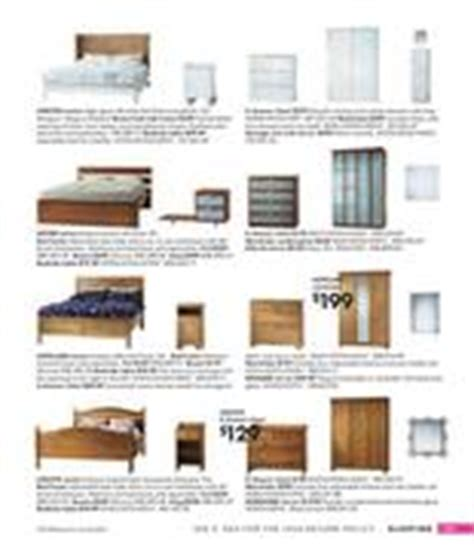 ikea 2006 catalog pdf queen bed frame in ikea catalog 2008 by ikea