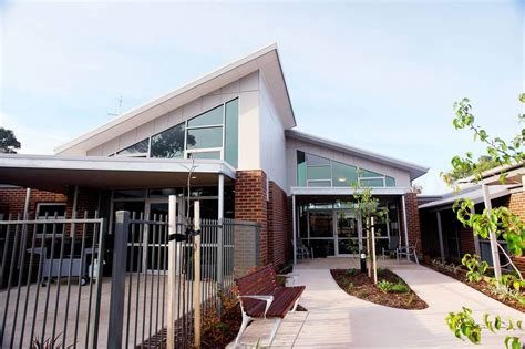 Regis Nursing Home by Regis Macleod Nursing Homes Melbourne Regis Aged Care