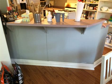 prepping kitchen cabinets for painting how to paint your kitchen cabinets using fusion mineral paint