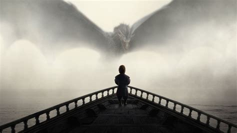 game  thrones wallpapers top  game  thrones backgrounds wallpaperaccess