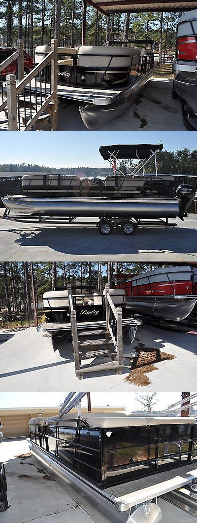 pontoon boats not to buy 17 best ideas about bentley pontoon boats on pinterest
