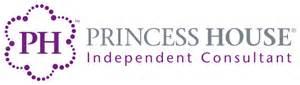 princes house bowl 2015 logo wallpaper