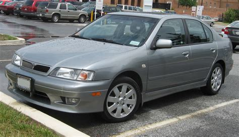 free download parts manuals 2000 infiniti g on board diagnostic system 1999 infiniti g20 image 12
