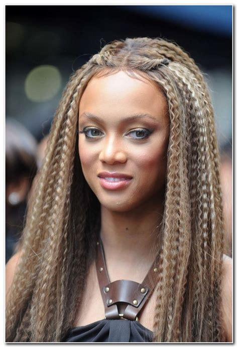 Crimped Hairstyles by Hairstyles To Do With Crimped Hair New Hairstyle Designs