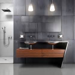 10 beautiful bathroom vanity designs