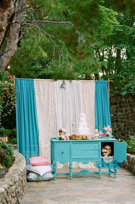 photo booth curtain curtains photo booths and backdrops on pinterest