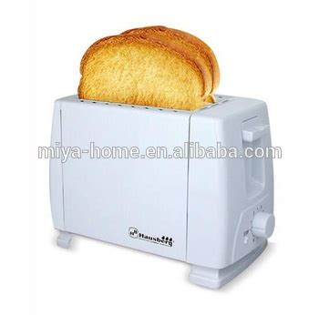 Quality Toaster High Quality Automatic Bread Toaster Electric Bread