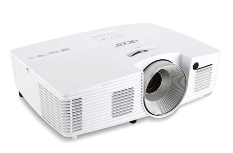 Acer Projector H6517bd acer projektoren acer h6517bd hdtv dlp beamer