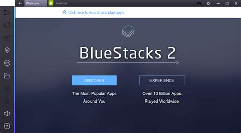Bluestacks Getintopc | bluestacks 2 setup free download getintopc