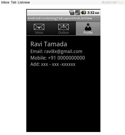 androidhive tab layout json parsing android hive phpsourcecode net