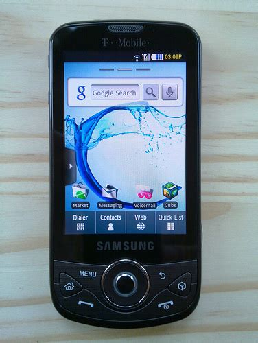 Harga Samsung Giorgio Armani samsung t939 behold 2 spesifikasi