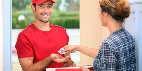 essen nach hause liefern food express meldet insolvenz an allgemeine hotel und