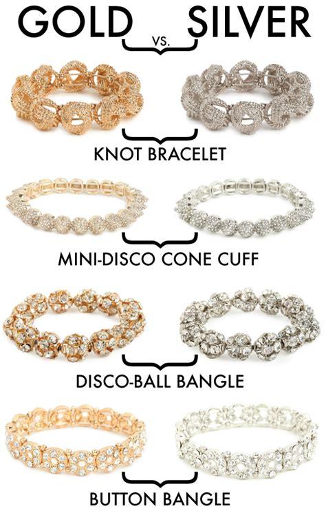 white gold vs silver wedding ring white gold