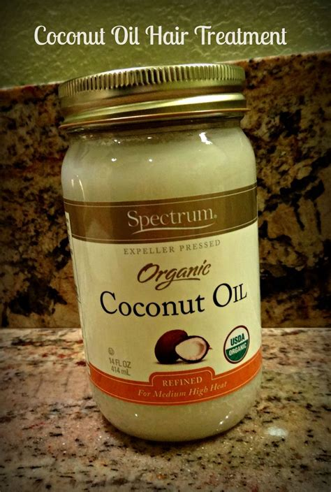 frizzy perm coconut oil 1000 images about beauty on pinterest growing long hair