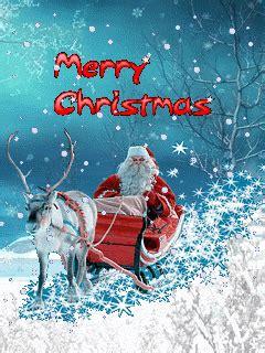 imagenes con movimiento sobre la navidad imagenes de navidad en movimiento