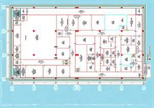 Free Factory Floor Layout Design hvac system of pharmaceuticals buckeyebride com
